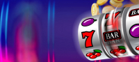 Surprise Free Spins Casino Promotions Casinoisy
